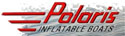 Polaris Inflatable Boats Ltd company
